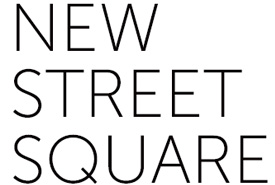 New Street Square