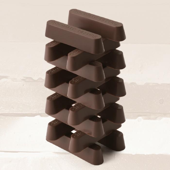 Hotel_Chocolat_Vegan